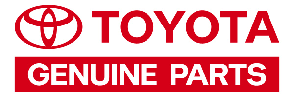 toyota accessories logo